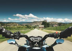 can-am, canam, spyder, can-am spyder, F3, F3-S, roadster, 2018